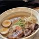 Musubi blog Ramen & Gyoza class