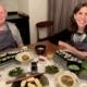Musubi Seafood Sushi class1