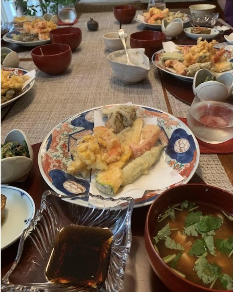 musubi-blog-4-Veggies-prawns-Tempura-class